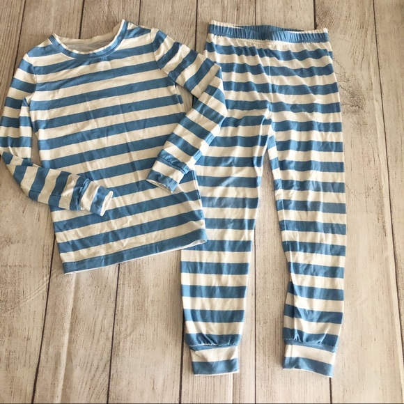 Children's Place Other - 🎉SOLD🎉Children's Place striped pajamas